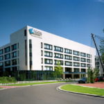 AEGON Business Information Services