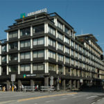 ABN-AMRO electronic banking